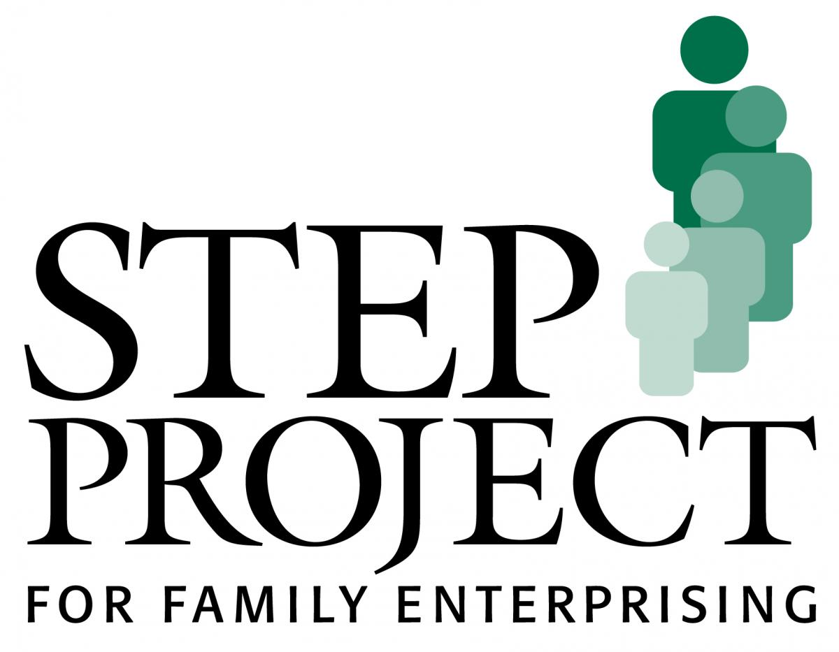 For Family Pictures Step Project For Family Enterprising Center For Family Business