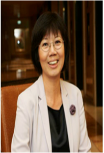 chinese family business and the equal inheritance system zheng victor